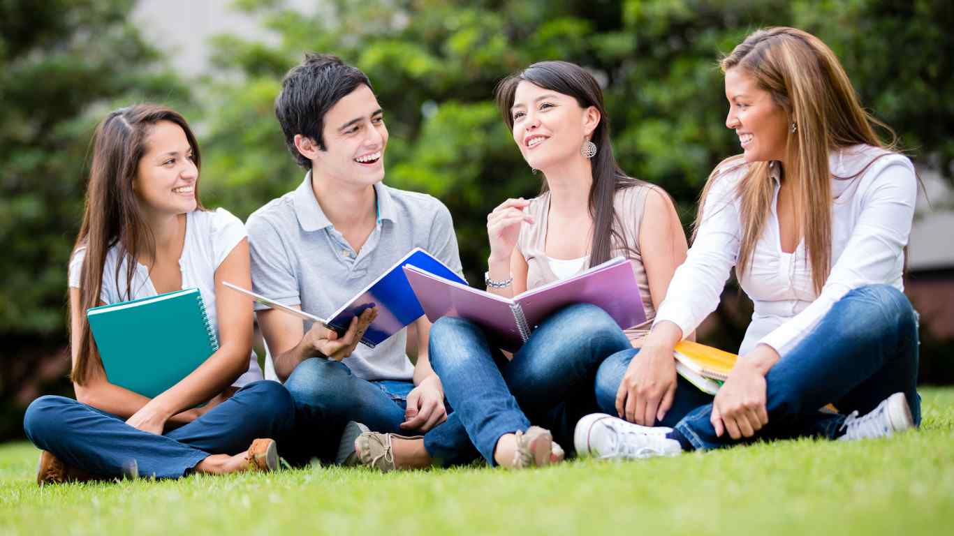 abroad education consultants in Bangalore