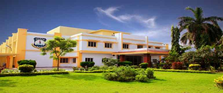 direct admission in mbbs in nepal and mbbs admission in nepal