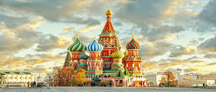 Importent to know list of medical colleges in russia for indian students, best medical colleges in russia, Great opportunity for every one to study MBBS in Russia