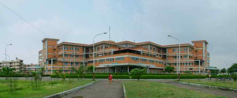 top medical colleges in nepal 2019 and top private medical colleges in nepal