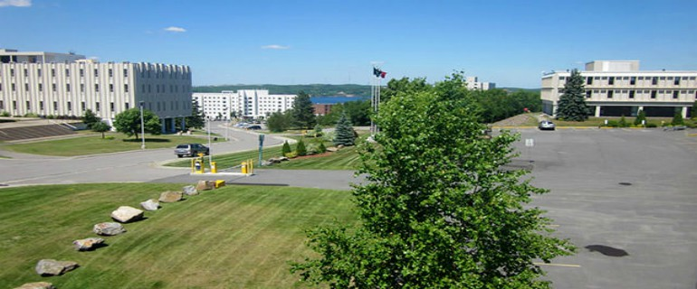 laurentian university is a best universities in canada for mba