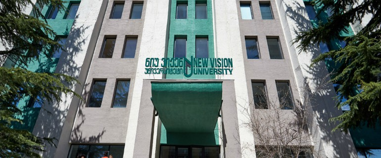 low budget mbbs admission in georgia
