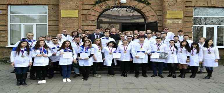 mbbs admission in foreign for indian students