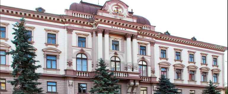 mbbs in ukraine and ivano frankivsk national medical university