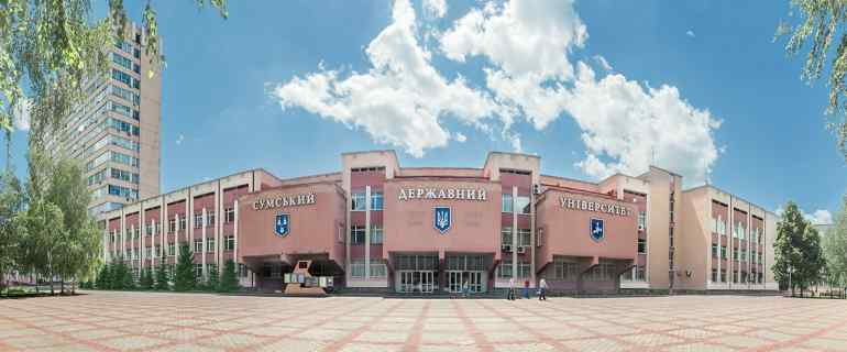 ukraine mbbs college and ukraine mbbs fees and sumy state university