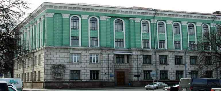 low budget mbbs admission in ukraine and ternopil state medical university